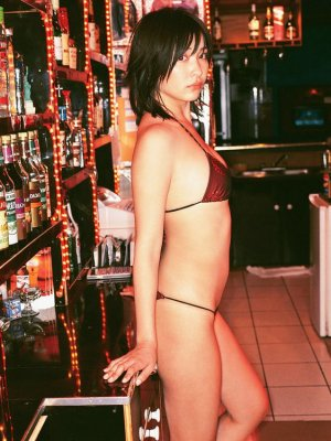 Crystel massage tantrique Paris, 75